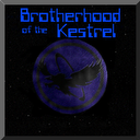 Brotherhood of the Kestrel