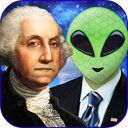 Presidents vs Aliens