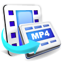 Wondershare Video to MP4 Converter
