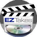 EZTakes Download Manager