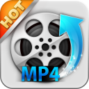 MP4 Converter Ultimate