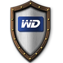 WD Security