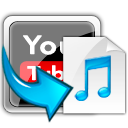 Enolsoft YouTube to MP3 Converter