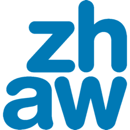 ZHAW Mobile Tool G fix