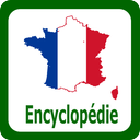 French Encyclopedia
