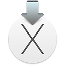 Install OS X Developer Preview 2