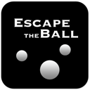 Escape the Ball