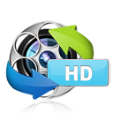 Bros HD Converter for Mac