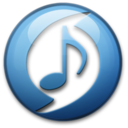 iAudioConverter for Mac