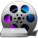 MacX Free Apple TV Video Converter