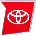 Toyota Wholesale Parts
