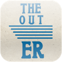 The Outliner
