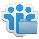 IBM Notes & SmartFile