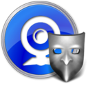CamMask for Mac