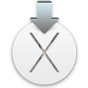 Install OS X Yosemite Developer Preview