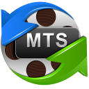 Tipard MTS Converter for Mac