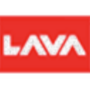 LAVA 3G USB Modem Uninstaller