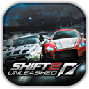 Need for Speed Unleashed 2