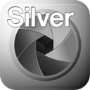 F_SILVER projects professional