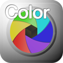 F_COLOR projects professional