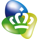 KPN Wireless Network Assistant