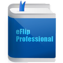 eFlip Professional For Mac