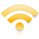 Wireless Network Utility