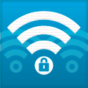 FreedomPop Private Internet