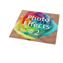 F_Photo Effects #2 - Visual Effects