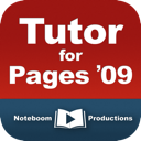 Tutor for Pages – Video Tutorial to Help you Learn Pages