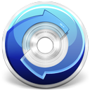 MPX DVD Ripper Free for Mac