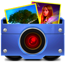 Photo Slideshow Maker-Pro Lite