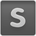Open In Sublime Text