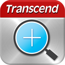 Transcend Quick Finder