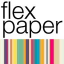 FlexPaper Desktop Publisher