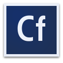 Uninstall Adobe ColdFusion Builder 3
