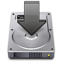 AlphaPlugins Engraver III for Mac OSX