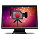 Screen Record Pro - Video Lite