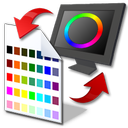 Color Correct Utility