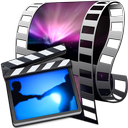 WinX iMovie Video Converter for Mac - Free Edition