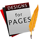 Designs for Pages