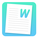 Quick Writer - for Microsoft Word Edition