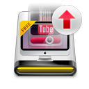 Wondershare Free Remove YouTube Downloader