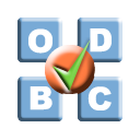 OpenLink ODBC Administrator