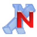 NetWare Browser