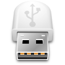 Uninstall USB Overdrive