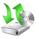 Profile Backup and Restore
