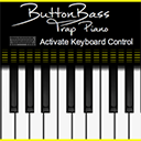 ButtonBass Trap Piano