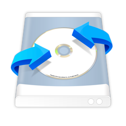 Star Vpn Dmg - download for Mac