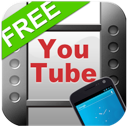 Free YouTube to Gphone Converter for Mac